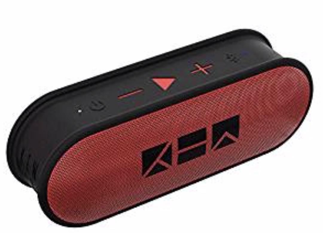 Kool Tools: Kew Labs K1 Bluetooth