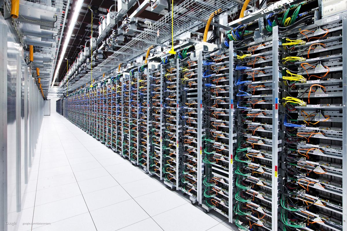U.S. data center construction market to reach $11 billion in revenues by 2024