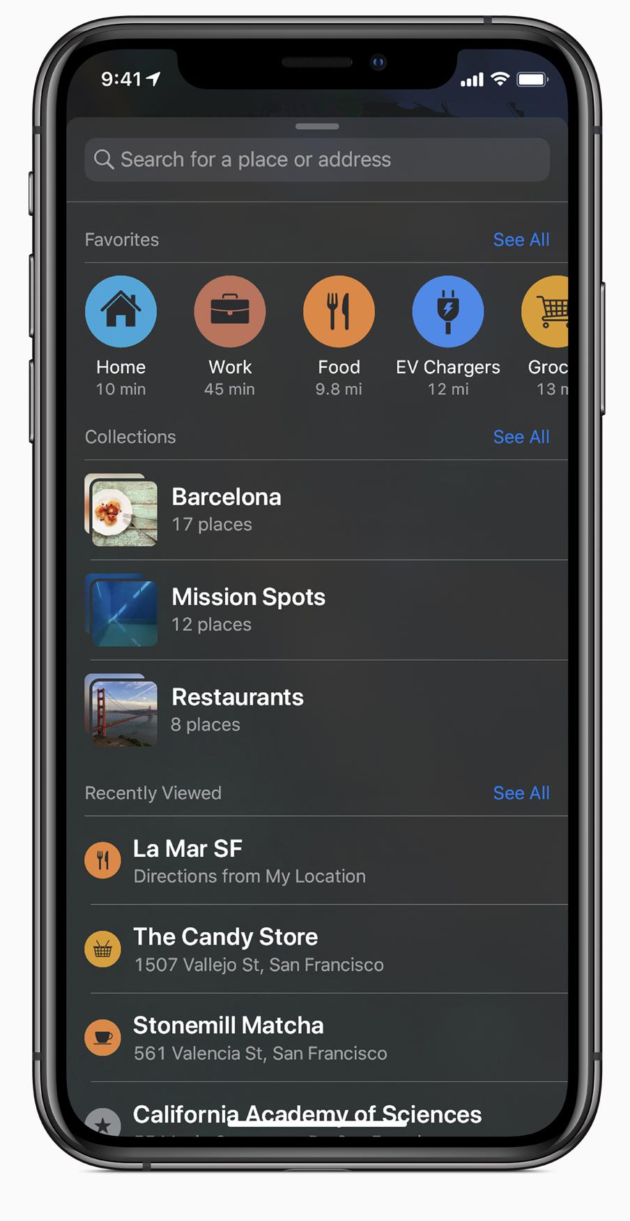 Apple releases iOS 13, watchOS 6, Apple Arcade