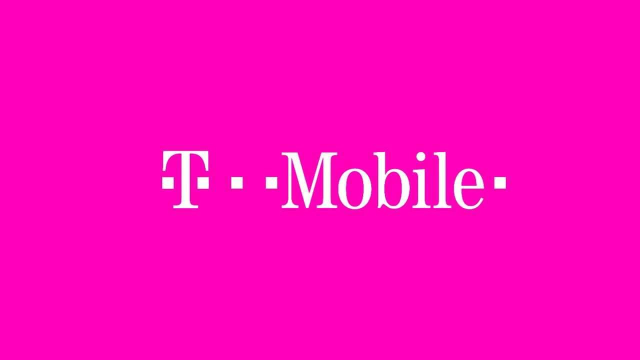 T-Mobile announces 5G network across the U.S.