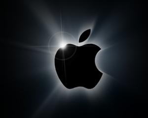 Apple reports record first quarter revenue