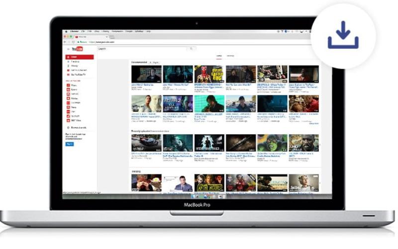 Cisdem Mac Video Converter 5.0.0 fixes bugs, optimizes memory usage