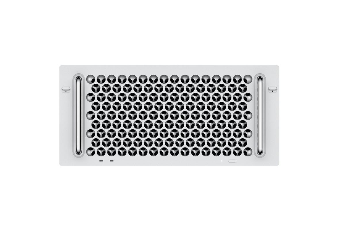 Kool Tools: OWC memory for new Mac Pro Rack