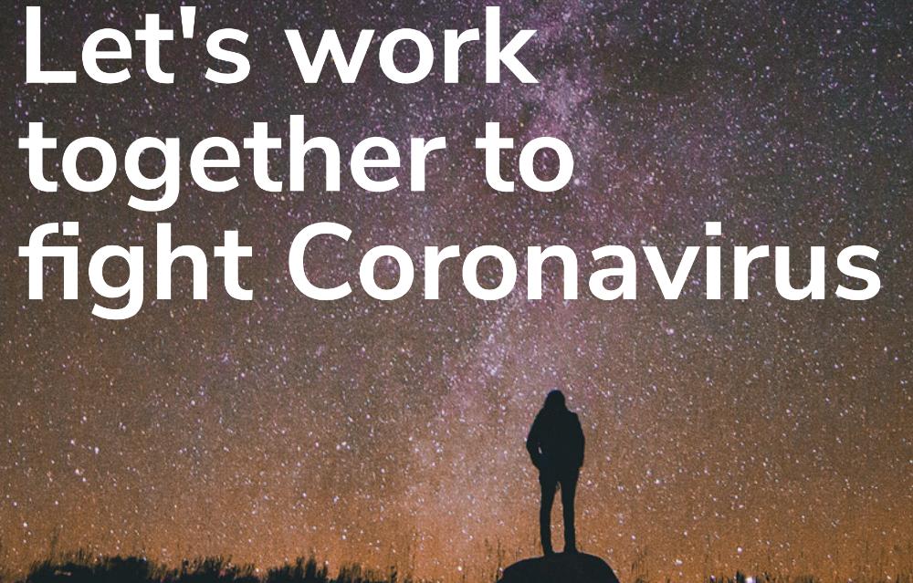 Altoura offers free VR/AR training software to companies fighting coronavirus