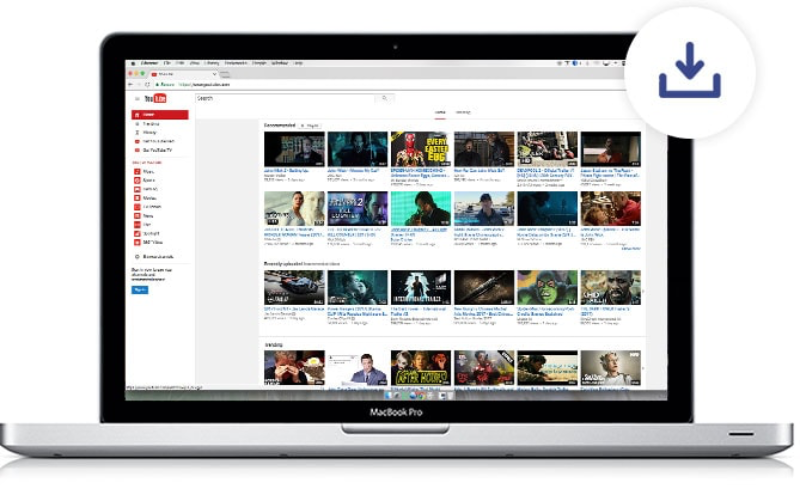 Cisdem Video Converter for Mac revved to version 5.2.0