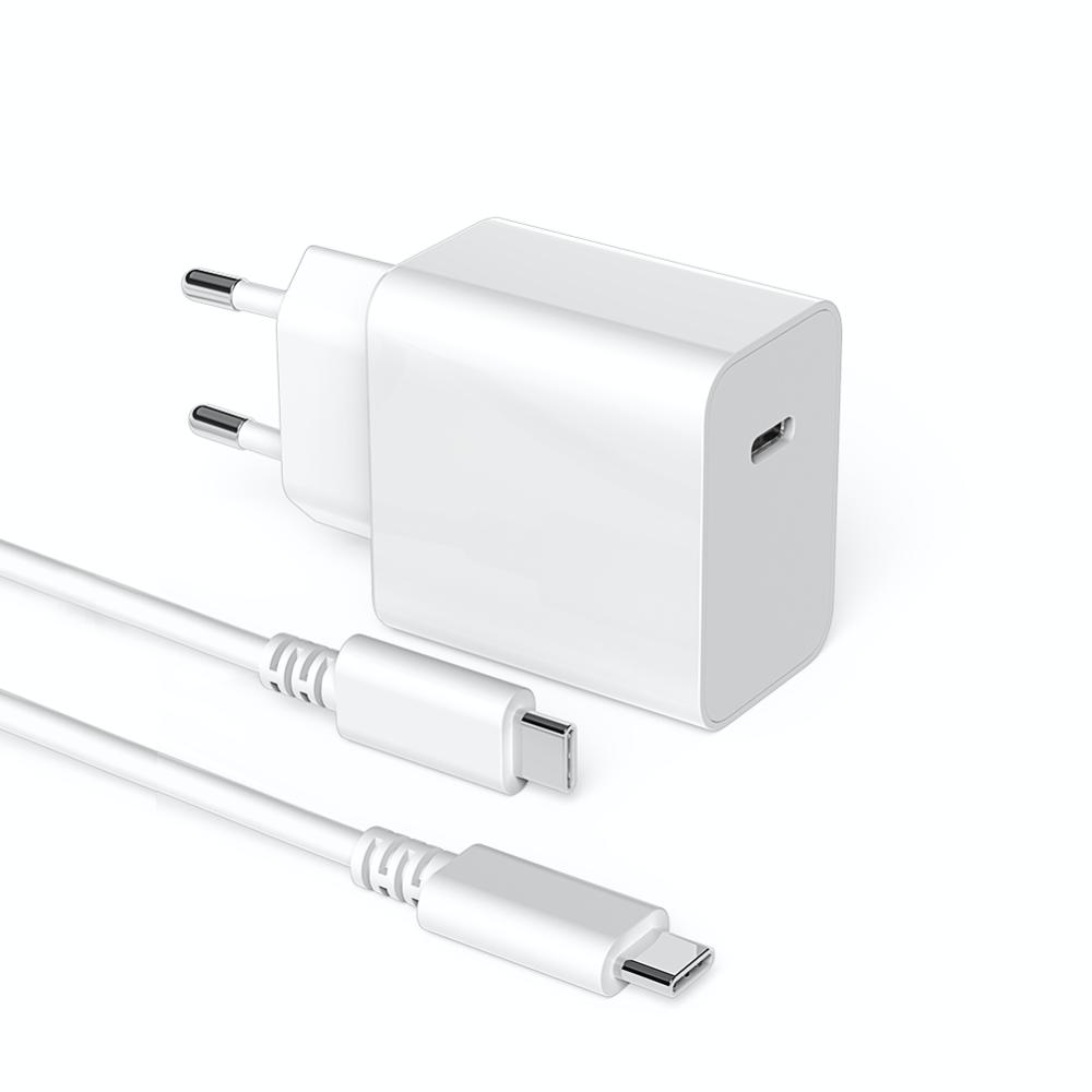 Kool Tools: Huntkey USB-C to Lightning Cable