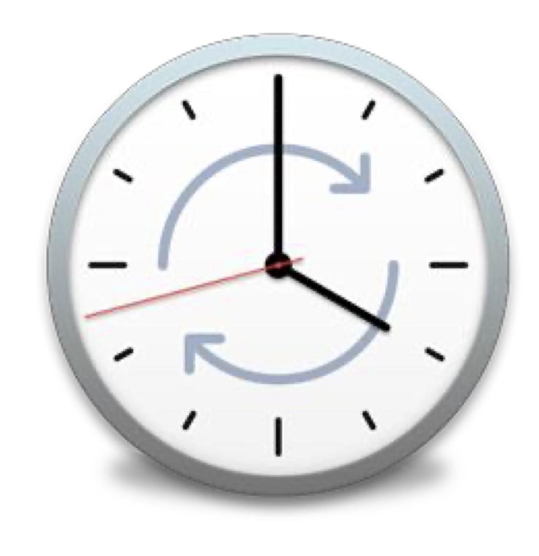 ChronoSync 4.9.10 fixes macOS Catalina bootable Issues