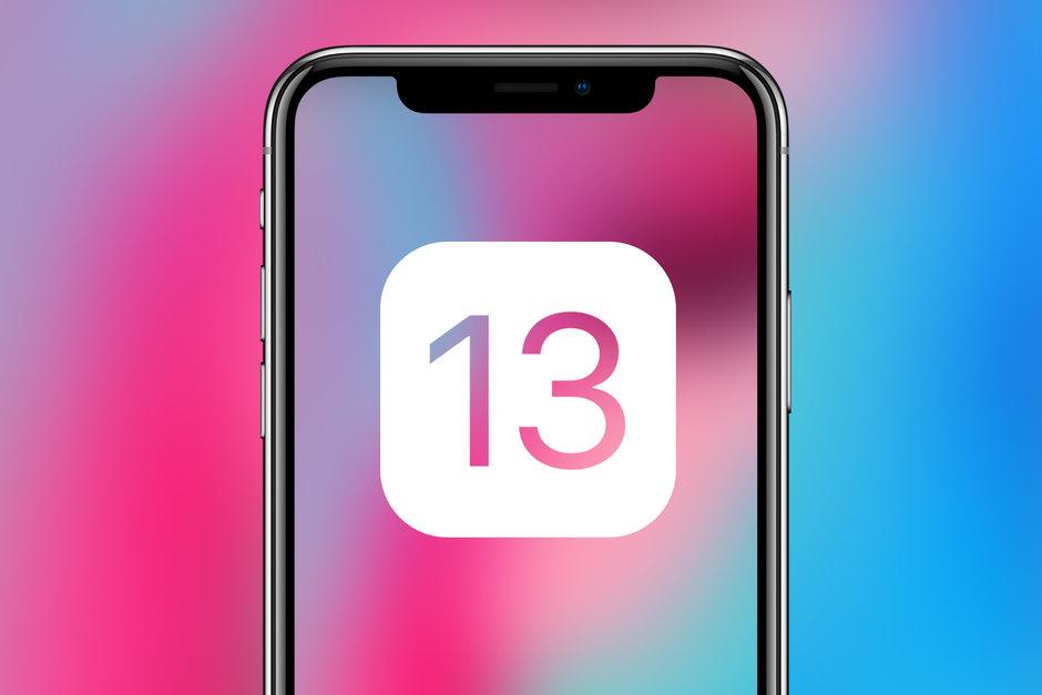 Apple updates iOS, iPadOS, watchOS