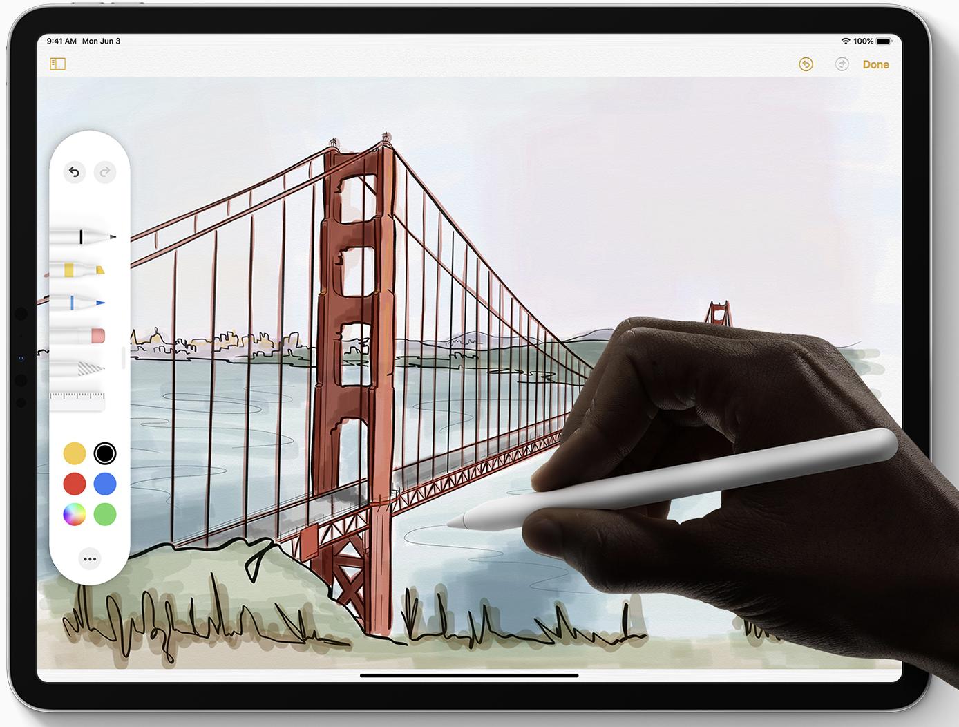 iOS 13.6, iPadOS 13.6, tvOS 13.5, watchOS 6.2.9 released