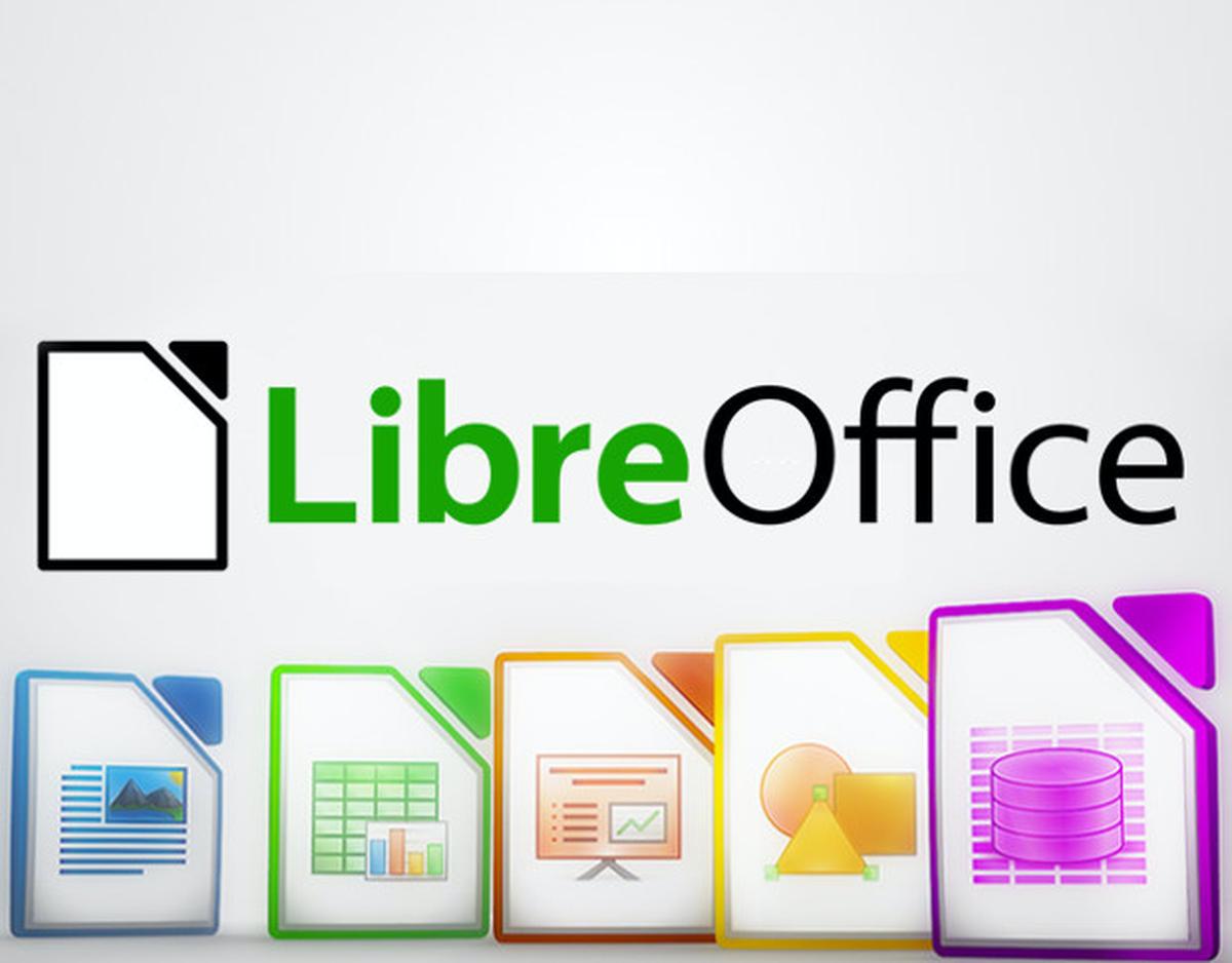 Kool Tools: LibreOffice 7.0