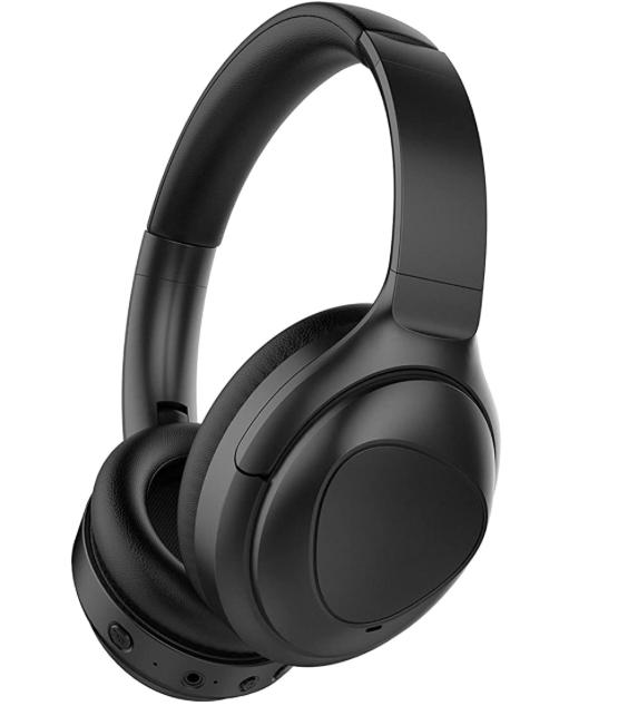 Kool Tools: PuroPro noise canceling headphones