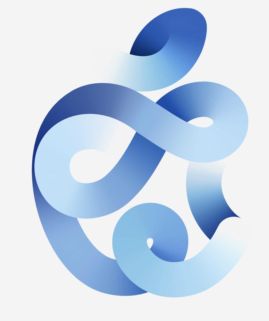 Apple announces special (virtual) event for Sept. 15