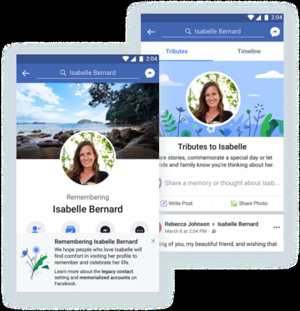 GoodTrust launches digital-legacy management platform
