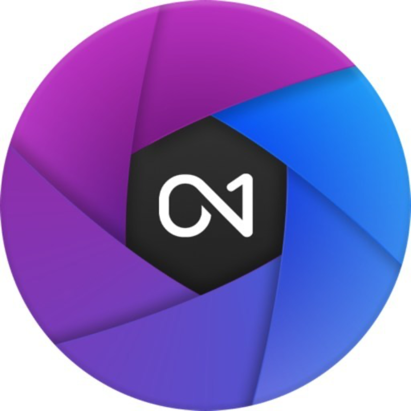 ON1 unveils new ON1 Portrait AI, more