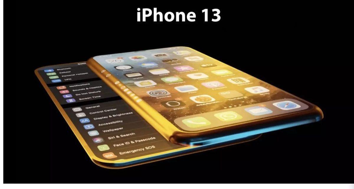 Juniper Research: Apple's iPhone sales will bring in over $200 billion in 2022