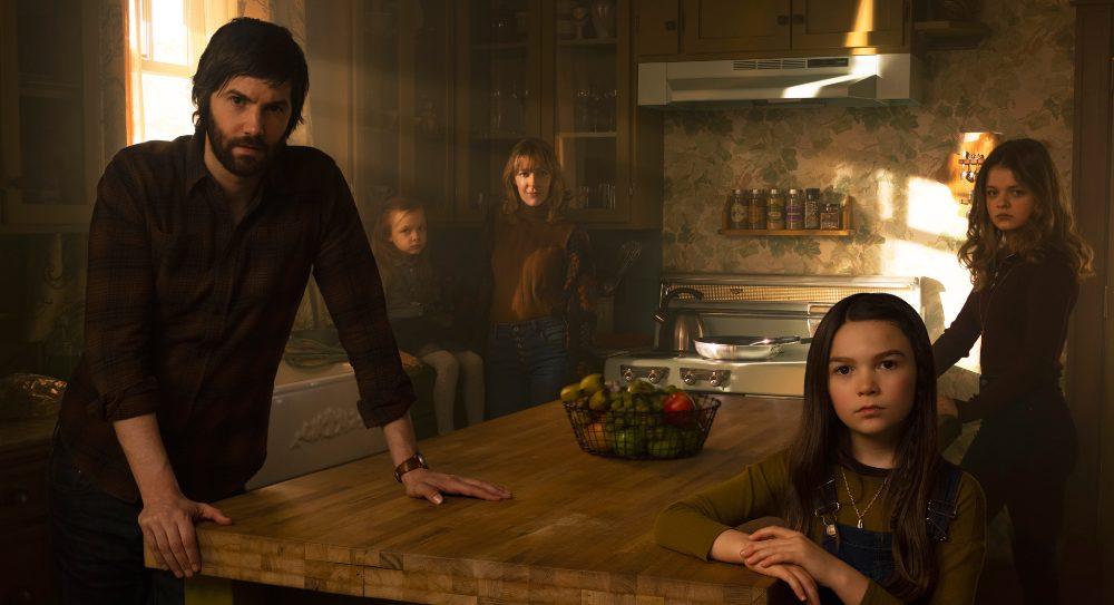 Apple shares trailer for season two of Apple TV+'s 'Home Before Dark'