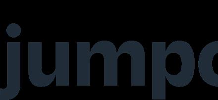 JumpCloud announces JumpCloud Protect — free mobile multi-factor authentication