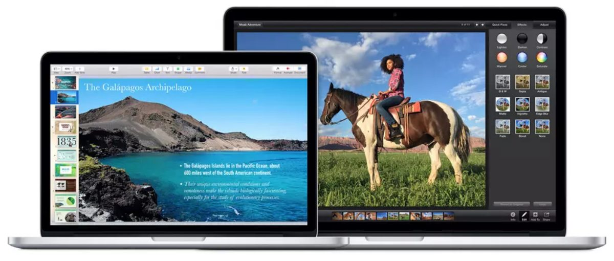 Canada: Apple must pay $175 CAD to owners of 2011 Mac laptops with graphic issues