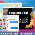 Apple releases second developer beta of macOS Big Sur 11.4