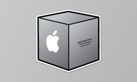WWDC looms: Apple announces 2021 Apple Design Award Finalists
