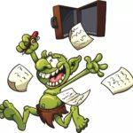 Patent trollin': TOT Power Control sues Apple for patent infringement