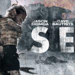 'See' lands a third season renewal on Apple TV+