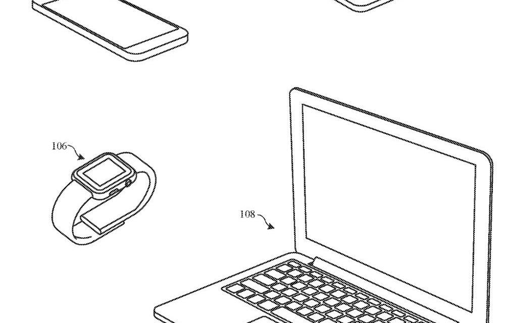 Is Apple considering titanium Macs, iPads, iPhones?