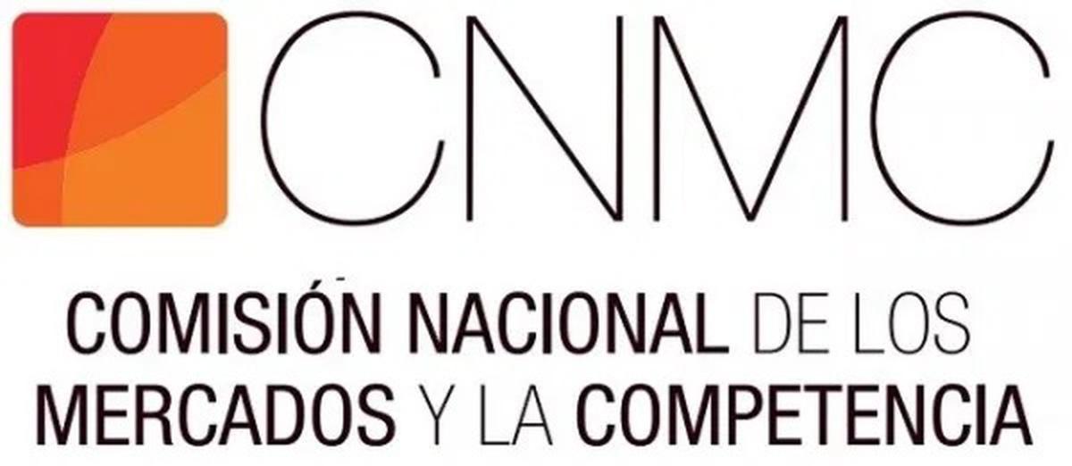 Spain's CNMC initiates disciplinary proceedings against Apple, Amazon