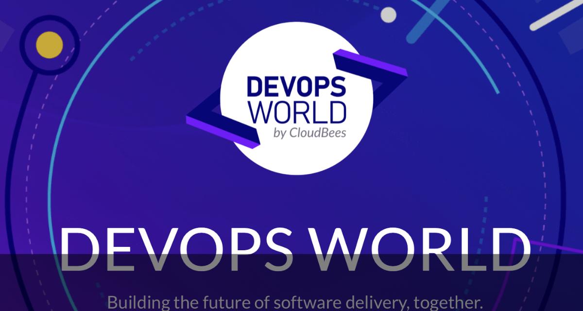 Steve 'Woz' Wozniak to be conference headliner at DevOps World