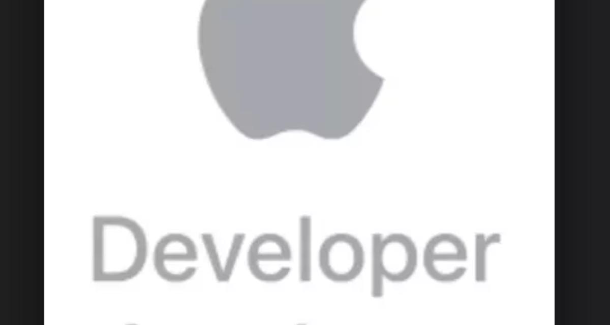 Apple picks city of Riyadh as headquarters of first MENA Apple Developer Academy