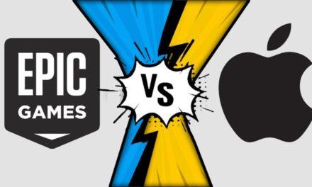 Epic Games vs Apple legal battle can move forward in Australia