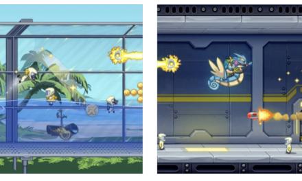 Jetpack Joyride+ blasts onto Apple Arcade