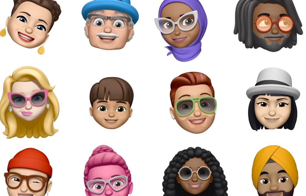 Court upholds Apple's legal win over Social Technologies in 'Memoji' battle