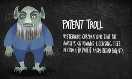 Patent trollin': Jury says Apple owes Optis $300 million