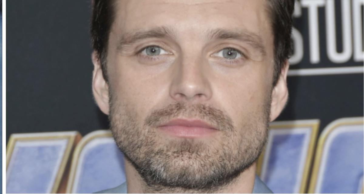 Sebastian Stan joins Julianne Moore in Apple TV+'s upcoming 'Sharper'