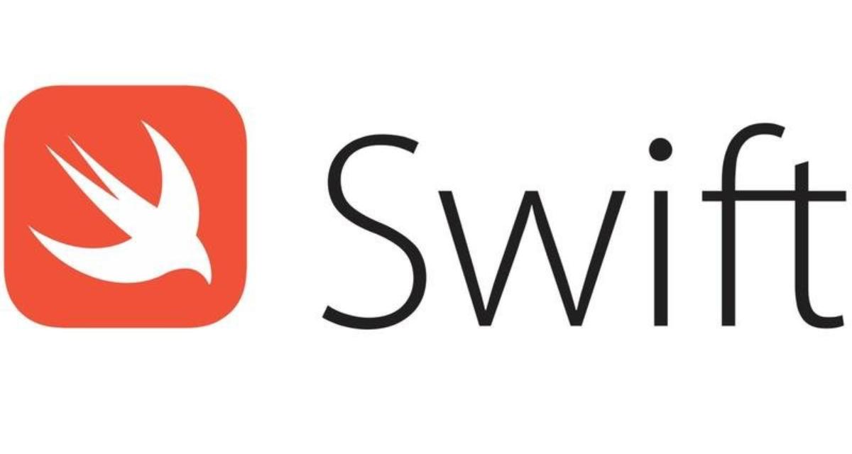 Apple: Australian educators are embracing the Swift programming language