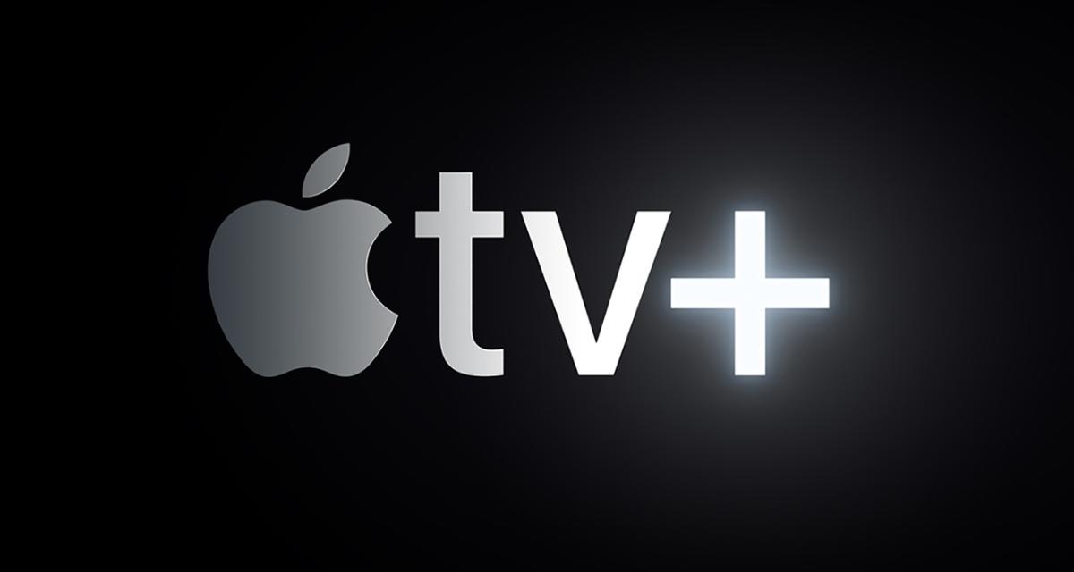 Apple TV+ has highest average engagement per video