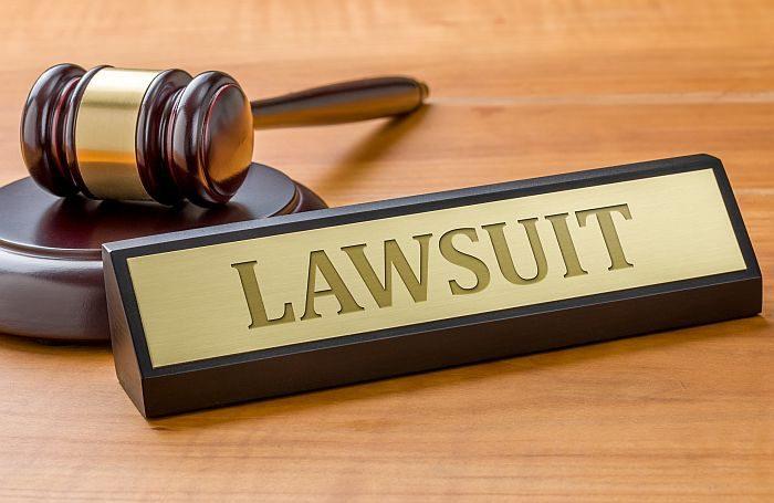 Apple appealing copyright case it lost against Corellium