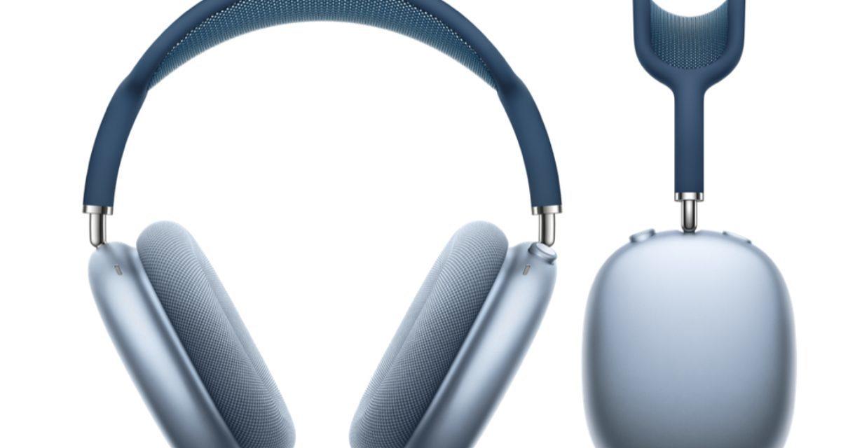 Future Apple, Beats headphones may have enhanced magnetic sensors