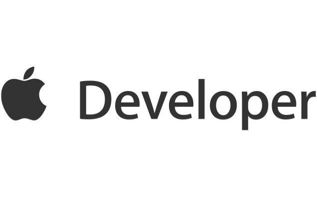 Developer betas of macOS Monterey, iOS 15.1, iPadOS 15.1, tvOS15.1, watchOS 8.1 available
