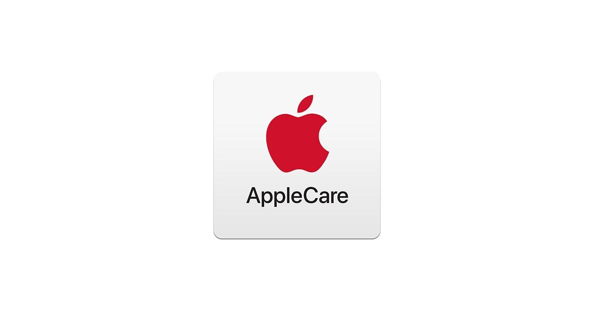 Apple adjusts how it sells AppleCare+ in Australia