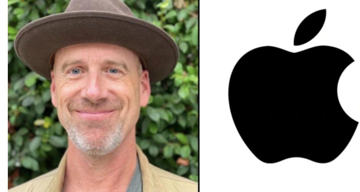 'Preacher' showrunner strike deal with Apple TV+