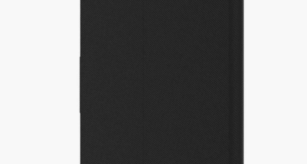 Incipio and Survivor debut new 10.2-inch iPad cases